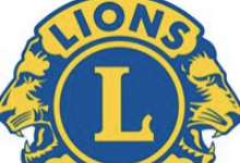 CHOP - Child Hunger Outreach Partner is coming to the South Creek Lions Hall on April 6th. at 1pm.