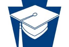 Update on Pennsylvania's COVID-19 Mitigation Orders