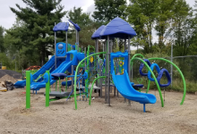 TIS Playground Update - Aug 13th - Help Needed!!