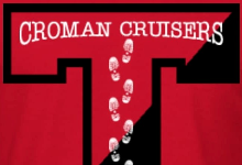 Donate to the 2019 Croman Cruisers Race for Education today!