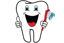 The Smile Dentists  PA Dept of Health mandates dental screenings for ALL 3rd and 7th graders.