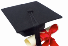 Troy Graduation - June 11th, 2021 - Live Streaming Info
