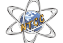NTCC Student Recognition Q3