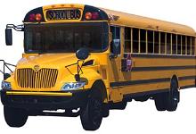 Transportation Bus Rules 2021 2022