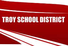 TASD October District Newsletter
