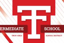 TIS End of Year Assemblies Information.