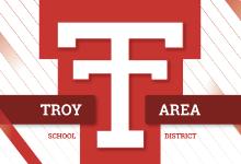 Troy School District Entry Plan July 2020 - June 2021