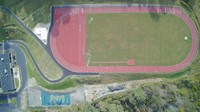 Troy Track Oct 2019