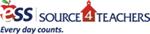 ESS Source 4 Teachers logo